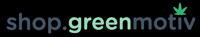 shop.greenmotiv